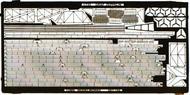 Graf Zeppelin Detail Set #TMW729