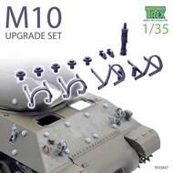 M10 Wolverine Upgrade Set* #TRXTR35047