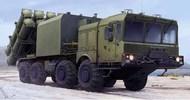 Russian SSC6/3K60 BAL-E Coastal Defense System (New Variant) (FEB) - Pre-Order Item TSM1052