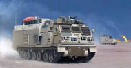US Army M4 Command & Control Vehicle (C2V) (New Tool) (SEPT) - Pre-Order Item #TSM1063