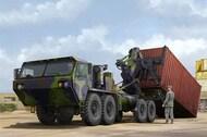 HEMTT M1120 Container Handling Unit (New Variant) (MAY) - Pre-Order Item #TSM1064
