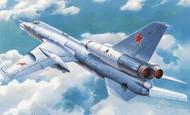 Soviet Tu-22K Blinder-B Bomber (New Variant) #TSM1695