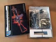 Trumpeter Models  1/3 AR15/M16/M4 Family-SR16 TSM1912