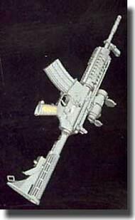 Trumpeter Models  1/3 M4 S-System - Pre-Order Item TSM1916