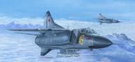 MiG-23M Flogger B Russian Fighter #TSM2853