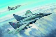 Trumpeter Models  1/32 MiG29C Fulcrum Russian Fighter TSM3224