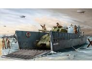 Trumpeter Models  1/35 WW II Navy LCM(3) Landing Craft TSM347