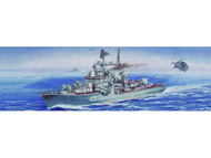 Trumpeter Models  1/200 Russian 'Sovermenny' Class 956 Destroyer TSM3612