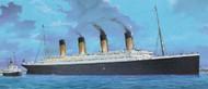 Trumpeter Models  1/200 RMS Titanic Ocean Liner (New Tool) - Pre-Order Item TSM3713S