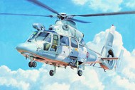 Trumpeter Models  1/35 AS5-65 Panther Helicopter TSM5108