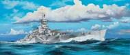Trumpeter Models  1/350 RN Vittorio Veneto Italian Navy Battleship - Pre-Order Item TSM5320