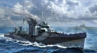 Trumpeter Models  1/350 HMS Colombo British Light Cruiser (New Tool) (AUG) - Pre-Order Item TSM5363