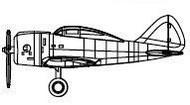 Trumpeter Models  1/350 F/A-18 Hornet TSM6207