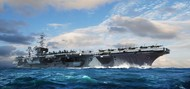 Trumpeter Models  1/700 USS Constellation CV-64 Aircraft Carrier TSM6715