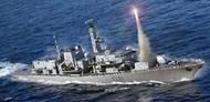 Trumpeter Models  1/700 HMS Montrose F236 Type 23 Frigate (New Tool) (AUG) - Pre-Order Item TSM6720