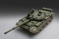 Russian T-62 BDD Mod 1984 main Battle Tank (New Variant) #TSM7148