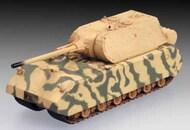 PzKpfw VIII Maus Tank (New Tool) TSM7446