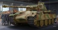 German Panther G Tank Late Version - Pre-Order Item #TSM929