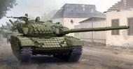 Russian T-72A Mod 1985 Main Battle Tank (New Variant) (APR) #TSM9548
