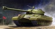 Soviet JS-5 (IS-5) Heavy Tank (New Tool) (SEPT) - Pre-Order Item #TSM9566