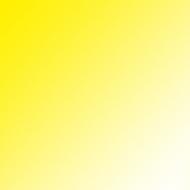 Vallejo Paints  AcrylicMetallic 60ml Bottle Metallic Yellow Premium VLJ62042