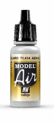 AEH-9 LIGHT GREY Model Air #VLJ71414