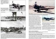 Curtiss P-40M-5 #VA3286