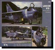 Verlinden Productions   Lock On N9 A7 D/K Corsair VPI0541