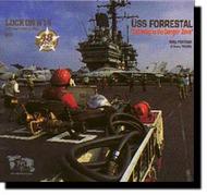 Verlinden Productions   N/A Lock On #14 USS Forrestal VPI0671