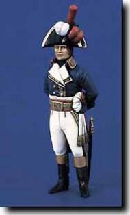 Verlinden Productions  120mm General Bonaparte VPI1265