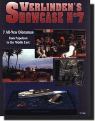 Verlinden Productions   N/A Verlinden's Showcase No.7 VPI1306