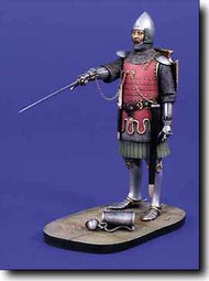 Verlinden Productions  120mm German knight Ca.1350 VPI1532