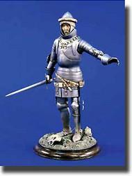 Verlinden Productions  1/12 Lord Bardolph Agincourt Battle Figure VPI1591