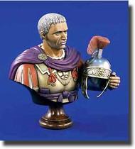 Verlinden Productions  1/5 Tribunus Laticlavius Roman Chief Tribune VPI1621