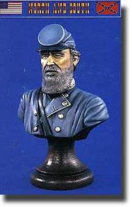 Stonewall Jackson Bust #VPI1665