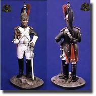 Verlinden Productions  1/16 Guard Dragoon VPI1666