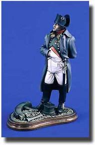 Verlinden Productions  120mm Napoleon 'Field Commander' VPI1678