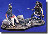 Verlinden Productions  54mm Enemy of Rome VPI1710
