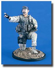 Verlinden Productions  1/16 US Special Operations Ranger VPI2124