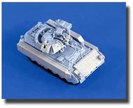 Verlinden Productions  1/72 Bradley Reative Armor VPI2185