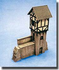 Verlinden Productions  1/48 Medieval Castle Part II VPI2332