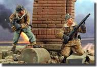 Panzer Grenadiers MG Team #VPI2701