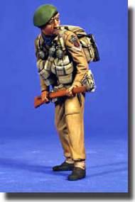 Verlinden Productions  120mm British Commando WWII VPI2703