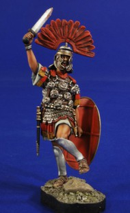 Verlinden Productions  54mm 54mm Roman Army Centurion VPI2801