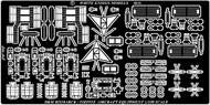 Bismarck, Tirpitz Aircraft & Handling Gear (D)<!-- _Disc_ --> #WEM2013