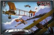 Wingnut Wings  1/32 FE.2b Early WNW32014