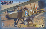 Wingnut Wings  1/32 AMC DH.9 WNW32035