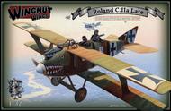 Wingnut Wings  1/32 Roland C.IIa Late WNW32041