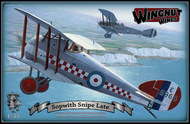 Wingnut Wings  1/32 Sopwith Snipe Late WNW32054