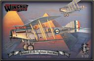 Wingnut Wings  1/32 Bristol F.2b Fighter (Post War) WNW32060